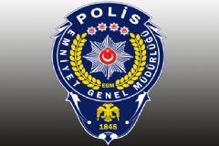 4 Emniyet Müdürü Tutuklandı