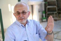 Adil Öksüz'ün Kayınpederi Tutuklandı