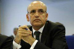 Mehmet Şimşek 14 Ağustos İle İlgili Konuştu