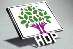 HDP'li Vekillere 5 Ayrı Dava
