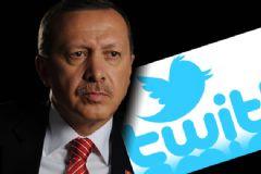 Cumhurbaşkanı Erdoğan'dan Ak Parti Özel Tweeti