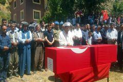 PKK Tarafından Kaçırılan Fikret Adıyaman Serbest Bırakıldı