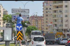 CHP 'Devlet Bahçeli Bulvarı' İçin İtiraz Edecek