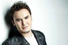 Mustafa Ceceli Konserinde Şehitleri Andı