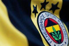 Eski Fenerbahçe Futbolcusu Polis Tarafından Öldürüldü