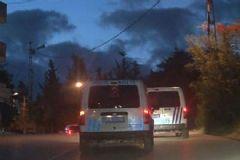 İstanbul'da FETÖ Operasyonu: 44 Şirkete Baskın Düzenlendi