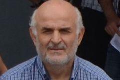 AK Parti Eski Trabzon Milletvekili Tutuklandı
