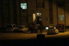 Mardin'de Patlama! 4'ü Çocuk 6 Yaralı