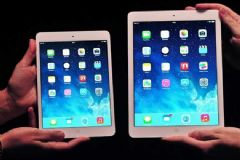 Apple, İos 10 İçin Beta 6 Güncellemesini Yayınladı