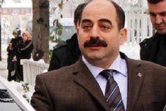 Zekeriya Öz'ün Kaçmasıyla İlgili 1 Kişi Tutuklandı