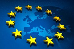 AB Brüksel'de Türkiye İçin Toplanıyor