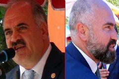 AK Partili Eski Vekil İçin Yakalama Kararı Çıkarıldı