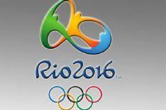 Milli Atlet Ramil Guliyev, Finale Çıktı