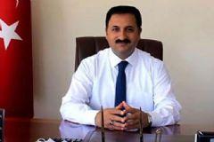 AK Partili Aşkale Belediye Başkanı Tutuklandı