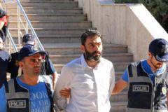 Cumhurbaşkanı'na Suikast Düzenleyen Tim Tutuklandı