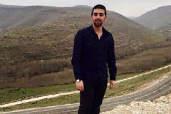 Diyarbakır Sur'daki Saldırıda Şehit Sayısı Yükseldi!