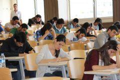Kapatılan Üniversitelerin Öğrencilerinin Tercih Süresi Belli Oldu