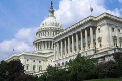 Beyaz Saray Terör Saldırılarını Kınadı