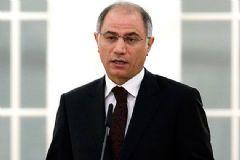 Bakan Ala: Türkiye'ye Kimse Diz Çöktüremeyecek