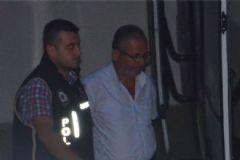 Denizli'de 15 İşadamı Tutuklandı