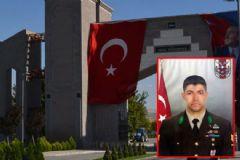 O Üniversitenin Adı Ömer Halisdemir Üniversitesi Olarak Değişti!
