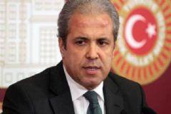 Şamil Tayyar: İlk Bilgiler DAEŞ'i Gösteriyor