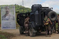 Ordulu Kadınlar Teröriste Bıçakla Direnmiş!