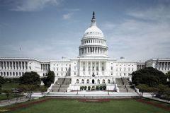 ABD'den Gaziantep Saldırısına Kınama