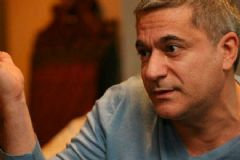 Mehmet Ali Erbil'den Patlama Sonrası HDP Açıklaması