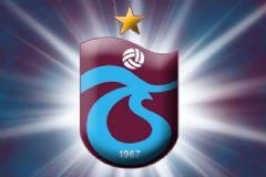 Trabzonspor'dan Sefa Açıklaması