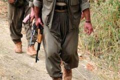 FETÖ MİT'in PKK Muhbirlerini Deşifre Etti