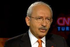 Kılıçdaroğlu: Darbe Girişimi Davası Televizyondan Yayınlansın