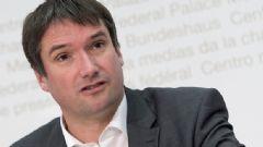 İsviçre'de ''İslam Resmi Din Olsun'' Önerisi