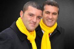 Mustafa Sarıgül'ün Oğlu Emir Sarıgül'e Cinayet Operasyonu!