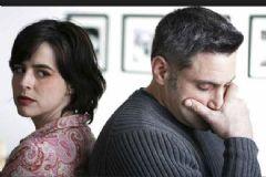 Soğuyan Evliliklere Çare