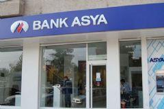 Bank Asya'nın Firari Ortağı Yakalandı