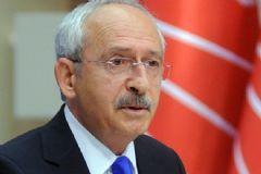 AK Parti'den Kılıçdaroğlu'na Düzenlenen Saldırı Açıklaması