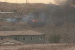 Şırnak'ta PKK Saldırısı