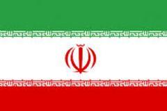 İran'dan Cerablus Operasyonu Hakkında Açıklama