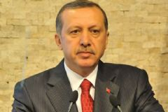 Cumhurbaşkanı Erdoğan'dan Cizre Saldırısına İlişkin Açıklama