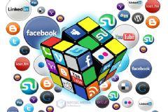 Dün Gece Sosyal Paylaşım Sitelerine Neden Girilemedi? İşte Cevabı