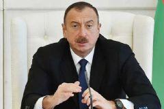 Azerbaycan: FETÖ Operasyonları Devam Edecek
