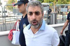 'Ülkücüyüm' Demişti, BBP Genel Başkan Yardımcısı FETÖ'den Tutuklandı!