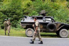 Trabzon'da Geniş Çaplı PKK Operasyonu