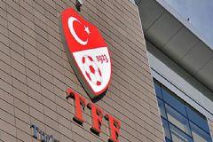 Aziz Yıldırım, Dursun Özbek Ve Ali Ay PFDK'ya Sevk Edildi