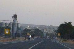 TSK 'Kobani'ye Askeri Harekat' Düzenledi Mi? En Doğru Bilgi Geldi!