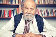 Türk Edebiyatının Usta İsmi Hayatını Kaybetti!