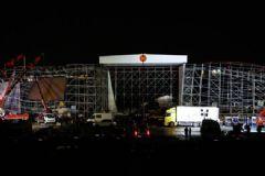 AKM'deki 30 Ağustos Töreni İptal Edildi! İşte Törenin Yeni Adresi