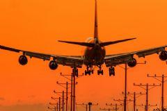 Rus Havacılık Ajansı Açıkladı: İlk Kafile 3 Eylül'de Gelecek
