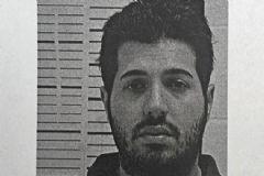 Reza Zarrab'tan Reddi Hakim Talebi